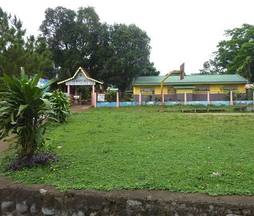 Negros-San Carlos-Bacolod (123)