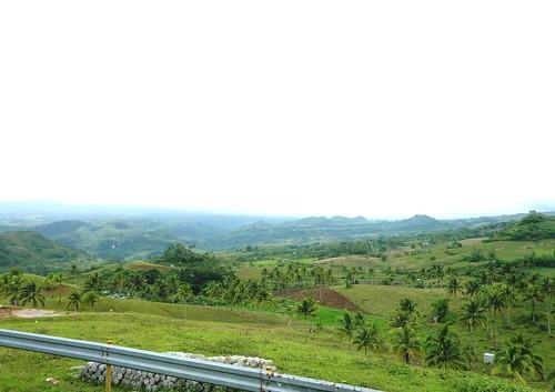 Negros-San Carlos-Bacolod (61)