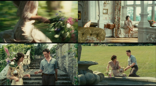atonement3