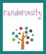 randomositybutton