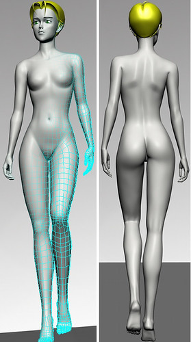 3D-Fashion-Figure-RB