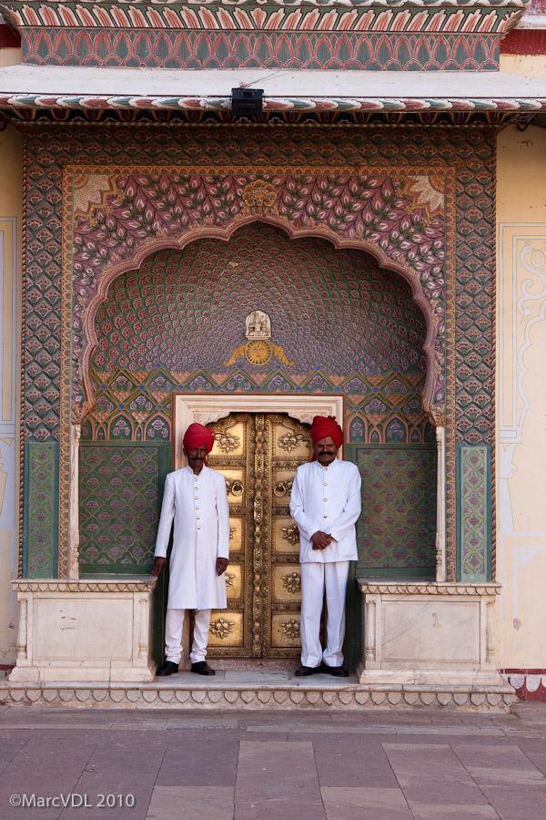 Rajasthan 2010 - Voyage au pays des Maharadjas - 2ème Partie 5567940059_5e498f74ea_o