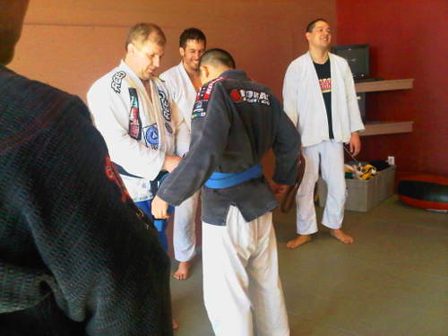 TeamTrainingMar27-2011-222