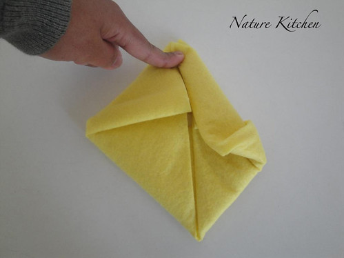 folding 9