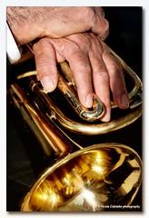 L' Arte della Musica (nic57foto) Tags: italy mani musica puglia taranto nic57foto