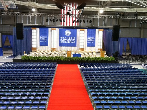 Inauguration Center Aisle Red Carpet & Event Rental Equipment: Tent Rental (frame and pole) Stage Rental ...