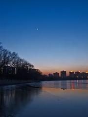 yp_63 (SamOphoto2011) Tags: china beijing g11 yuyuantanpark