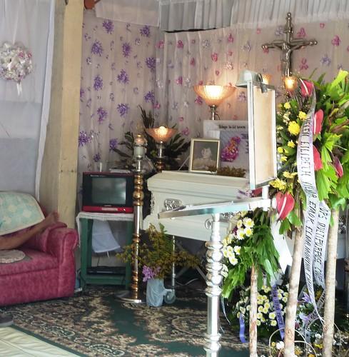 Negros-Sipalay - Fiesta (10)