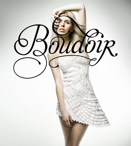 boudoir_ss2011_1