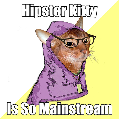 hipsterjake_mainstream
