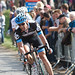 Andreas Klier - Tour of Flanders, feature