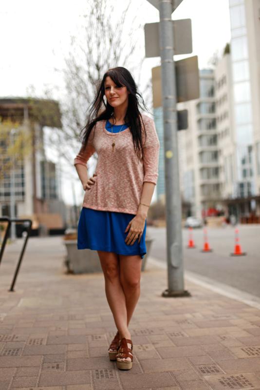 bleubirdvintage - austin txscc street fashion style