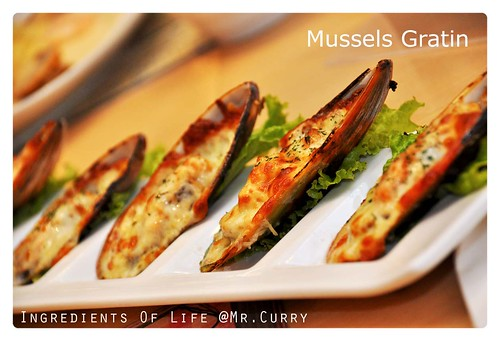 Mussels_s
