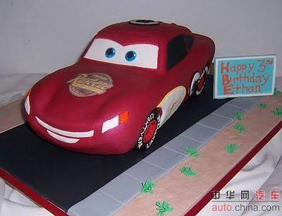 car_cakes_16