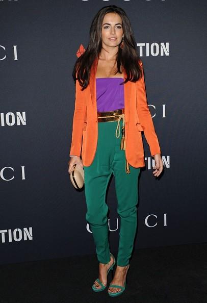 Camilla+Belle+Gucci+RocNation+Pre+Grammy+Brunch+h06-0NTRxSIl