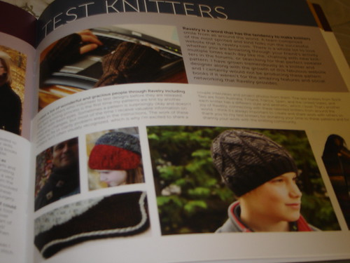 West Knits Book 2