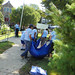 Yawkey-Club-of-Roxbury-Playground-Build-Roxbury-Massachusetts-117
