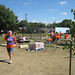 Brentnell-Recreation-Center-Playground-Build-Columbus-Ohio-018