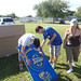 Blue-Lakes-Elementary-School-Playground-Build-Miami-Florida-038
