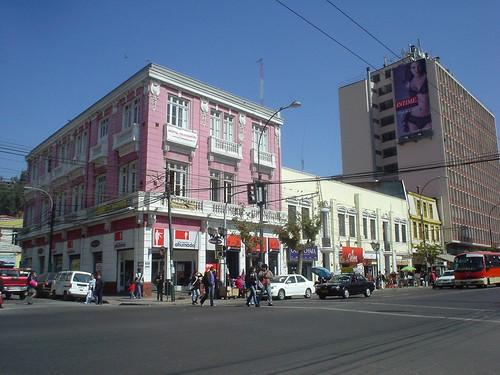 20100407007