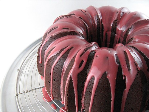 whiskey_bundt_glazed