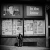 In the know (Ian Brumpton) Tags: street blackandwhite london blancoynegro blackwhite noiretblanc candid streetlife thisisengland sidewalkstories intheknow candidstreet londonstreetphotography lifeinslowmotion ianbrumpton livinginasquareshapedworld insiderdealing