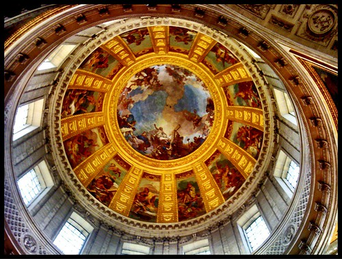 <span>parigi</span>Le Dome<br><br><p class='tag'>tag:<br/>luoghi | viaggio | parigi | </p>