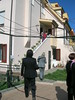 Attesa (Nuorese) Tags: hotel francesca antonio matrimonio cedrino