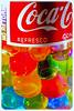 Refresco (Explored!) (olydemon) Tags: mexico coke popart slider cocacola macromondays silderssunday