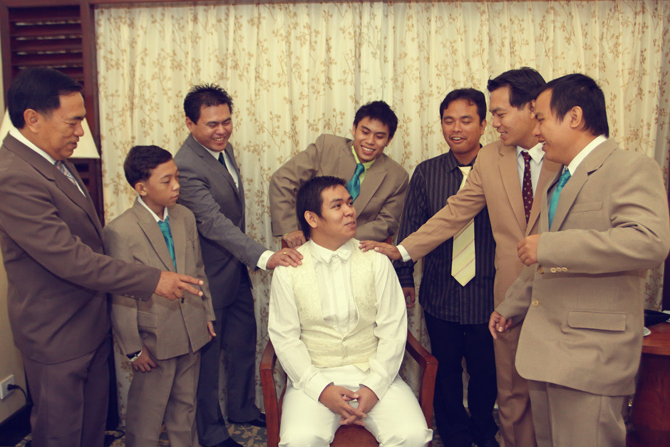 Cebu Wedding Photography, Wedding Photographer Cebu