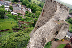 Bellerbys Summer excursions - Lewes Castle, East Sussex (Bellerbys College website) Tags: uklandmarks bellerbyssummer uktouristhotspots