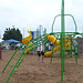 East-Belleville-Center-Playground-Build-Belleville-Illinois-064