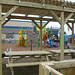 East-Belleville-Center-Playground-Build-Belleville-Illinois-038
