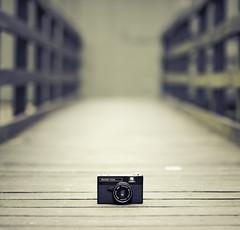 Untitled Square (Maciej Gowin) Tags: camera old film nikon dof 85mm nikkor squarecrop maciej gowin d700 maciejgowincreations