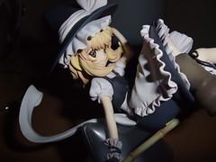 魔理沙 TOKIAME - 4