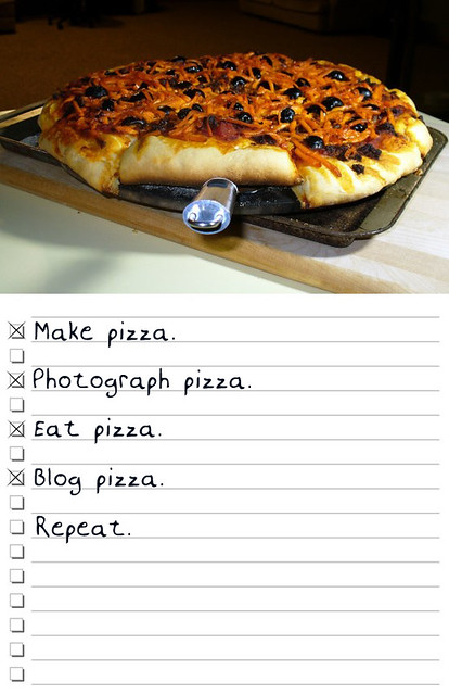 2011-04-12 - Pizza To-Do List 01