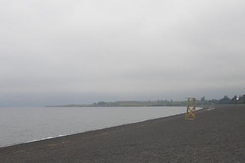 20100409038