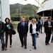 Fernández reitera su apuesta por un pacto demográfico que incluya diversas medidas, entre ellas fiscales