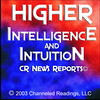 The Nostradamus of the NEWS - CR News Reports 1- of 14 topics: Higher Intelligence & Intuition (CRNewsReports) Tags: nostradamus communicate newsbeforeithappens betterdecisions newspredictions crnewsreports channeledreadings higherintelligenceintuition