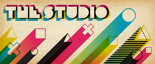 The Studio (3)