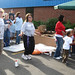 YMCA-West-Chestnut-Street-Childcare-Center-Playground-Build-Brockton-Massachusetts-027