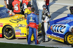 NASCARTexas11 1145 (jbspec7) Tags: cup texas nascar series motor sprint speedway 2011 samsungmobile500