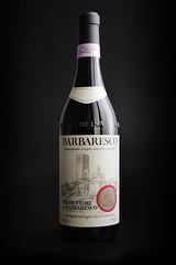 Produttori del Barbaresco - Barbaresco Docg 2006
