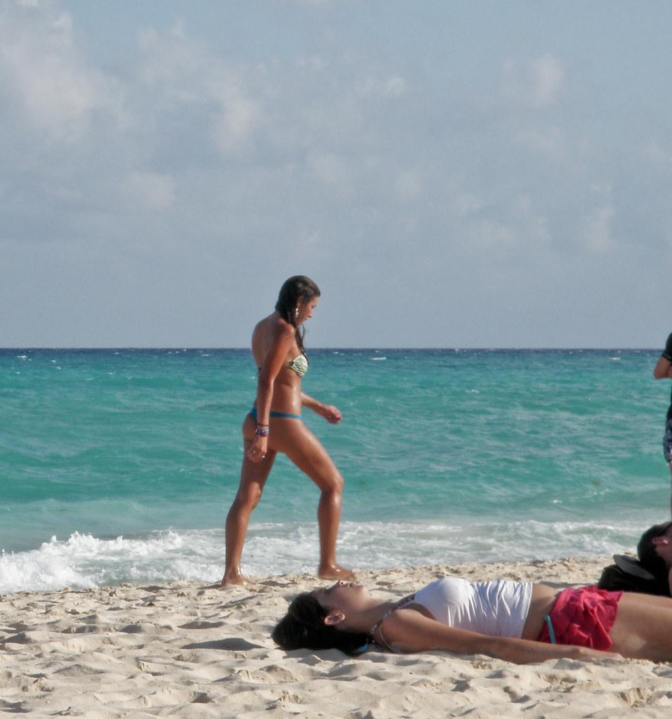 playa del carmen sex pics