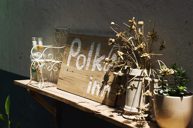 Polka Inn
