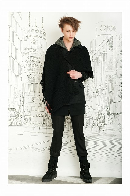 Oliver Welton0068_DISCOVERED AW11(Changefashion)