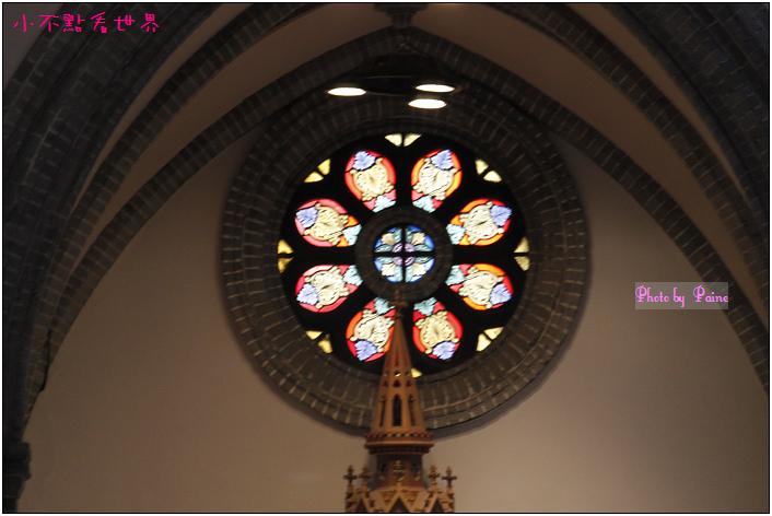 明洞聖堂 (9).jpg