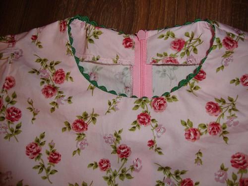 Ottobre 03/11 #26 neck
