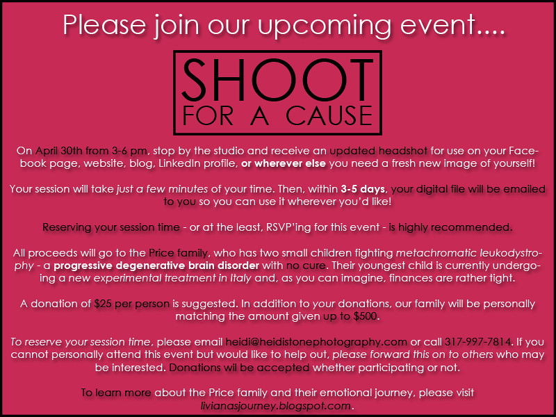 ShootForACause_800