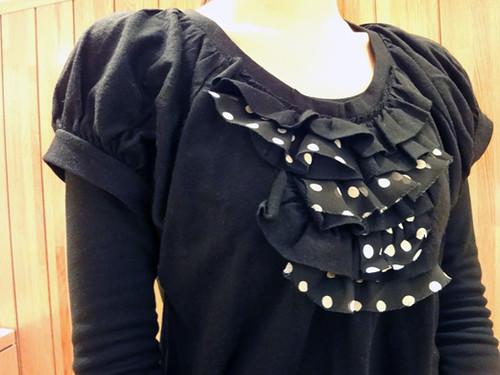 frillydress_sunaokuwahara_2